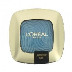 505 French Riviera - Ombre Pure  Lumière Color Riche - L'Oréal Paris