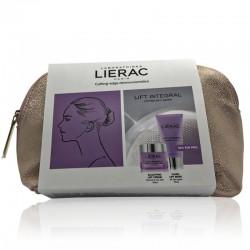 Trousse Lift Intégral - Crème Lift Remodelante Jour 50ml + Masque Lift Flash 75ml - LIERAC