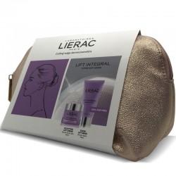 Trousse Lift Intégral - Lierac