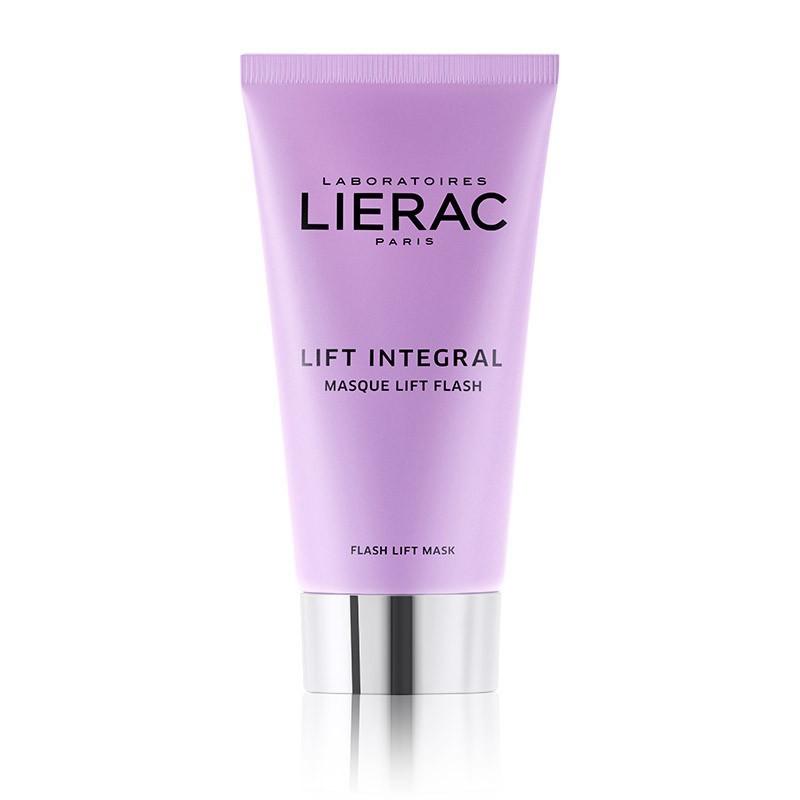 LIERAC Lift Integral - Masque Lift Flash Anti-Rides 75ml