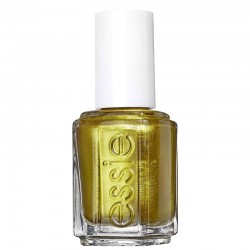 Essie - 587 Million Mile Hues