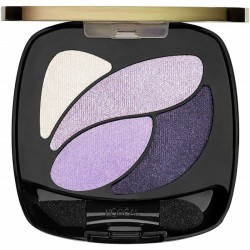 Color Riche Palette - E7 Lilas Chéri