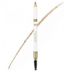 Crayon sourcils  Age Perfect - 01 Blond Doré - L'Oréal Paris