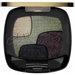 Palette Color Riche - P2 Trésors Cachés - L'Oréal