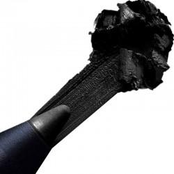 01 Back To Black-Infaillible Gel Crayon-Waterproof- L'Oréal Paris