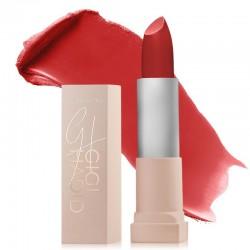 GG23 Khair - Rouge à Lèvres Mat Gigi Hadid - Maybelline
