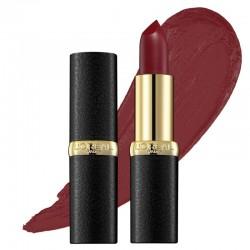 Rouge à Lèvres Mat Color Riche - Color Riche - Cherry Paris - L'Oréal Paris