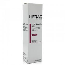 Phytolastil Gel 100 ml - Lierac