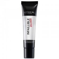 Base de Teint Matifiante - Infaillible Primer - L'Oréal