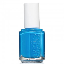 Vernis à Ongles -  393 Nama Stay The Night - ESSIE
