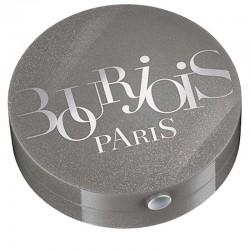 Boîte Ronde Fard à Paupières Bourjois - 07 Brun de folie - Bourjois