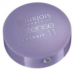 Extrait 11 - Lilas - Bourjois Paris