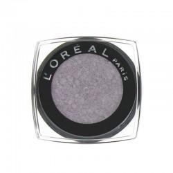 Couleur Infaillible - 15 Flashback Silver - L'Oréal Paris