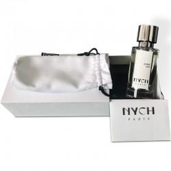 Ambre Gris Eau de Parfum - Nych Paris