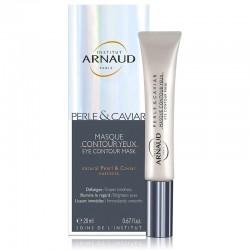 Perle & Caviar Masque Contour Yeux - Institut Arnaud