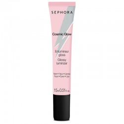 Highlighter Gloss - multi-usages - Sephora