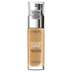 Accord Parfait - Caramel Doré 6.5W/6.5D - L'Oréal Paris