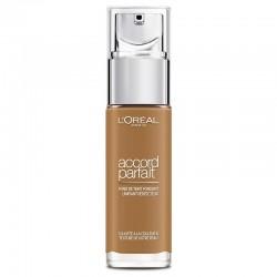 Accord Parfait - Caramel 8.5D/8.5W - L'Oréal Paris