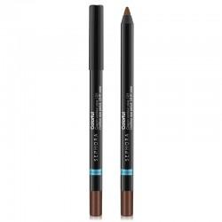 Crayon yeux tenue 12H - Waterproof - 14 Cocoa Nacré - Sephora Collection