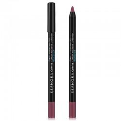 Crayon Yeux 12h Waterproof - 55 Malibu Nacré - Sephora Collection