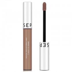 Cream Lip Shine - 01 Surnatural Blush - Sephora Collection