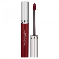 14 Burgundy Secret - Rouge Velouté Brillant - Sephora