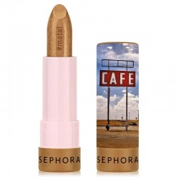 Lipstories - Sephora Collection - 42 No Cell Service