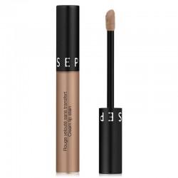 Cream Lip Stain - 66 Skin Deep - Sephora Collection