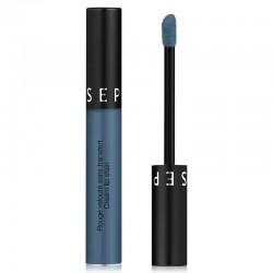 Cream Lip Stain - 104 Stone Blue - Sephora Collection