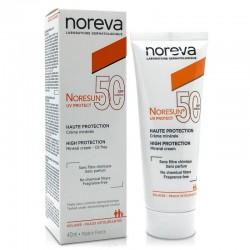 Noresun 50 SPF - NOREVA