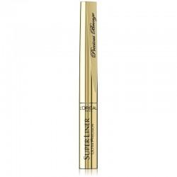 Super Liner Ultra Précision - Bronze Précieux - L'Oréal Paris