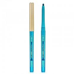 Eye-liner Signature Automatique - 09 Turquoise Faux Fur - L'Oréal Paris