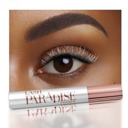 Paradise-Primer-Extatic-Base