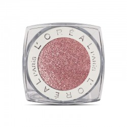 Couleur Infaillible - 04 Forever Pink - L'Oréal Paris