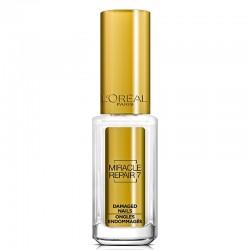 L'Oréal Paris Soin des Ongles La Manicure Serum Miracle 7 en 1