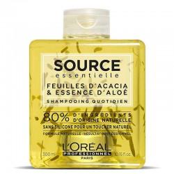 Source Essentielle Shampooing Quotidien - L'Oréal Professionnel