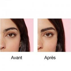 109 Ebony - Brow Artist Plump & Set - L'Oréal Paris