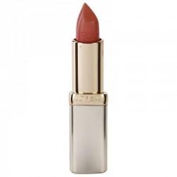Color Riche - 379 Sensual Rose - L'Oréal Paris