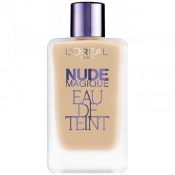 Nude Magique Eau de Teint 110 ivory