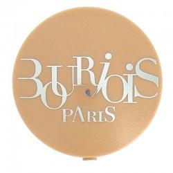 Boîte Ronde Ombre à Paupières Bourjois - 03 Originale