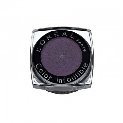 La Couleur INFAILLIBLE Mono - 005 Purple Obsession