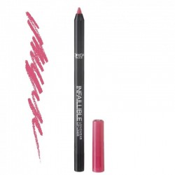 102 Darling Pink