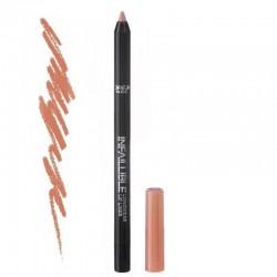 Infaillible Lip Liner - 101 Gone With The Nude - L'Oréal Paris