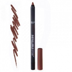 Infaillible Lip Liner - 213 Stripped Brown