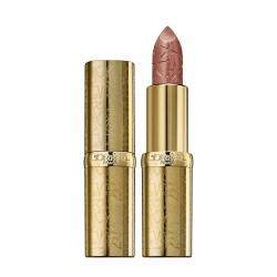 Rouge à Lèvres Color Riche - édition limitée - 259 Nude After Party - L'oréal Paris