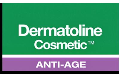 dermatoline