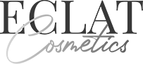 Logo Eclat Cosmetics