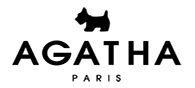 AGATHA PARIS